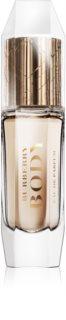Burberry Body Eau de Parfum für Damen 35 ml