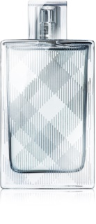 Burberry Brit Splash eau de toilette férfiaknak 100 ml