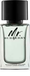 Burberry Mr. Burberry voda poslije brijanja za muškarce 100 ml