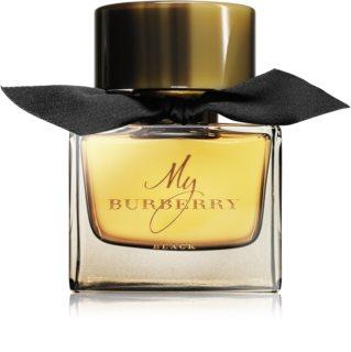 Burberry My Burberry Black eau de parfum da donna 50 ml