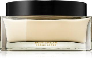 Burberry My Burberry Black creme corporal para mulheres