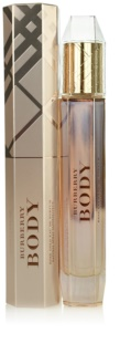 Burberry Body Rose Gold парфюмна вода за жени 85 мл.