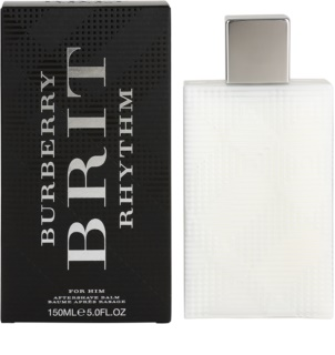 Burberry Brit Rhythm After Shave Balm for Men 50 ml