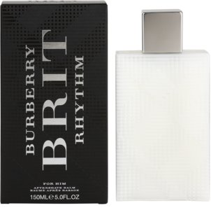 Burberry Brit Rhythm балсам за след бръснене за мъже 50 мл.
