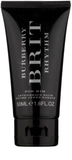 Burberry Brit Rhythm for Him After Shave Balsam für Herren 50 ml