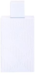 Burberry Brit Rhythm for Her Körperlotion für Damen 150 ml