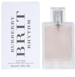 Burberry Brit Rhythm Haarparfum für Damen 50 ml