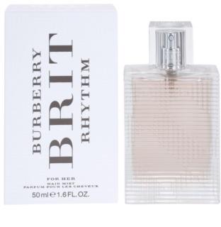 Burberry Brit Rhythm Hair Mist for Women 50 ml