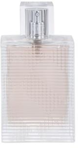 Burberry Brit Rhythm for Her perfume para el pelo para mujer 50 ml
