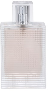 Burberry Brit Rhythm for Her aромат за коса за жени 50 мл.