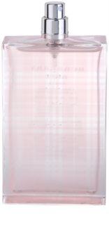 Burberry Brit Sheer тоалетна вода тестер за жени 100 мл.