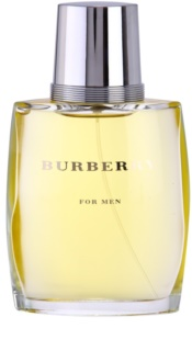 Burberry Burberry for Men toaletna voda za moške 100 ml