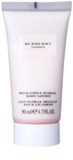 Burberry London for Women lotion corps pour femme 50 ml