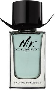 Burberry Mr. Burberry туалетна вода тестер для чоловіків 100 мл