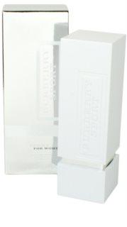 Burberry Sport Ice for Women toaletna voda za ženske 75 ml