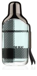 Burberry The Beat for Men eau de toilette férfiaknak 100 ml