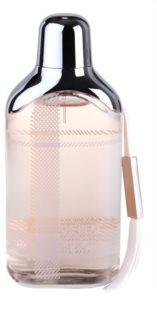 Burberry The Beat парфюмна вода тестер за жени 75 мл.
