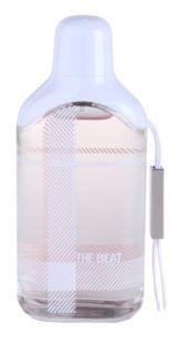 Burberry The Beat тоалетна вода тестер за жени 75 мл.