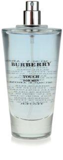 Burberry Touch for Men тоалетна вода тестер за мъже 100 мл.