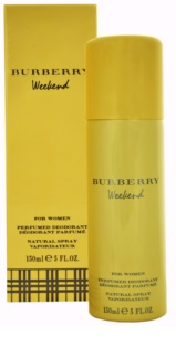 Burberry Weekend for Women дезодорант за жени 150 мл.