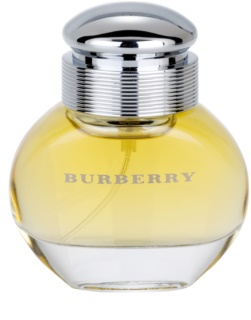 Burberry Burberry for Women Eau de Parfum für Damen 30 ml