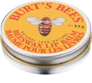 Burt's Bees Lip Care Lip Balm With Vitamine E