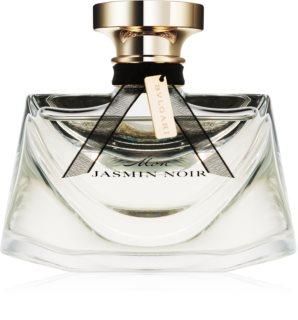 Bvlgari Mon Jasmin Noir парфумована вода для жінок