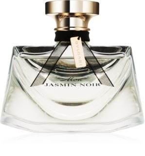 Bvlgari Mon Jasmin Noir eau de parfum pentru femei
