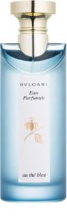 Bvlgari Eau Parfumée au Thé Bleu acqua di Colonia unisex 150 ml
