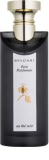 Bvlgari Eau Parfumée au Thé Noir одеколон унісекс 150 мл