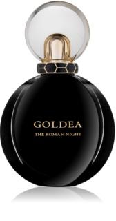 Bvlgari Goldea The Roman Night Eau de Parfum für Damen 75 ml