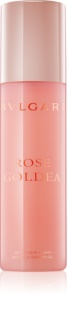 Bvlgari Rose Goldea Shower Gel for Women 200 ml