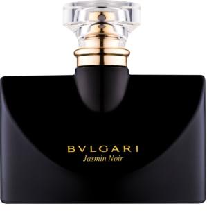 Bvlgari Jasmin Noir parfumska voda za ženske