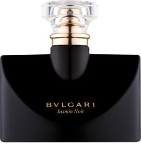Bvlgari Jasmin Noir eau de toilette pour femme 50 ml 37fc9e838a5