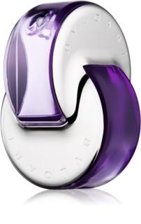 Bvlgari Omnia Amethyste eau de toilette para mujer 65 ml