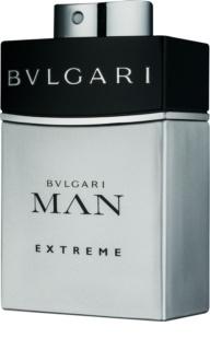 Bvlgari Man Extreme toaletna voda za muškarce 60 ml