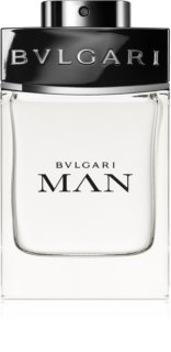 Bvlgari Man eau de toillete για άντρες