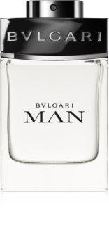 Bvlgari Man eau de toilette for Men