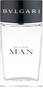 Bvlgari Man After Shave für Herren 100 ml