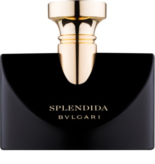 Bvlgari Splendida Jasmin Noir woda perfumowana dla kobiet