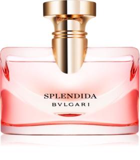 Bvlgari Splendida Rose Rose eau de parfum pour femme 100 ml