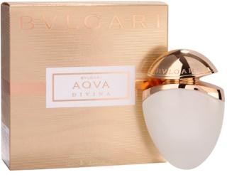 Bvlgari AQVA Divina eau de toilette pentru femei 25 ml