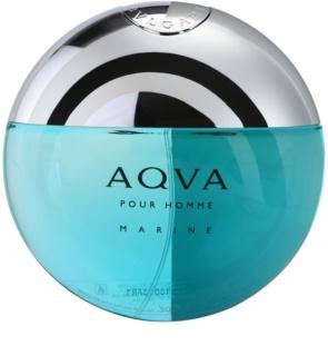 Bvlgari AQVA Marine Pour Homme toaletná voda pre mužov 150 ml