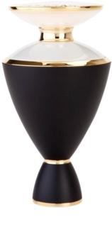 Bvlgari Collection Le Gemme Calaluna eau de parfum para mulheres 100 ml