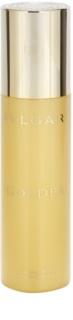 Bvlgari Goldea gel douche pour femme 200 ml