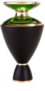 Bvlgari Collection Le Gemme Lilaia Eau de Parfum für Damen 100 ml