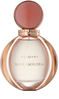 Bvlgari Rose Goldea Eau de Parfum for Women 90 ml