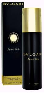 Bvlgari Jasmin Noir Körperlotion für Damen 200 ml