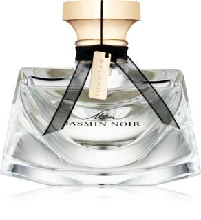 Bvlgari Mon Jasmin Noir eau de parfum per donna 75 ml
