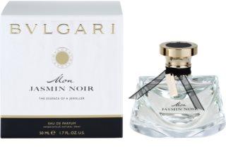 Bvlgari Jasmin Noir Mon Eau De Parfum pentru femei 50 ml